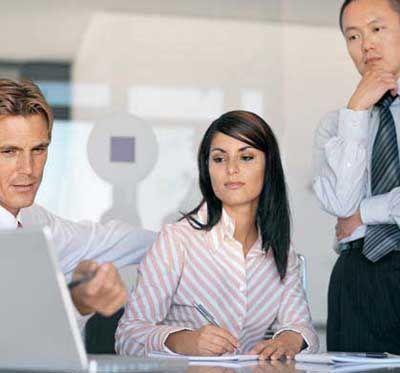 Как зарегистрировать бизнес правильно