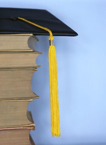 Как защитить кандидатскую диссертацию