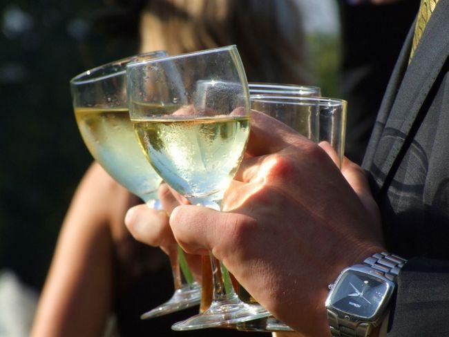 Как заставить бросить пить