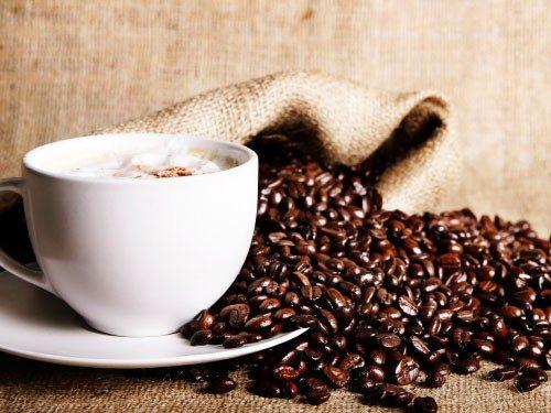 Как заваривать натуральный кофе