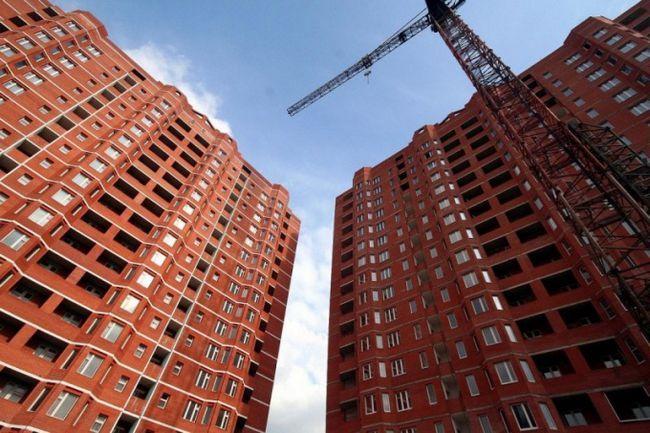 Какие документы подтверждают участие в долевом строительстве