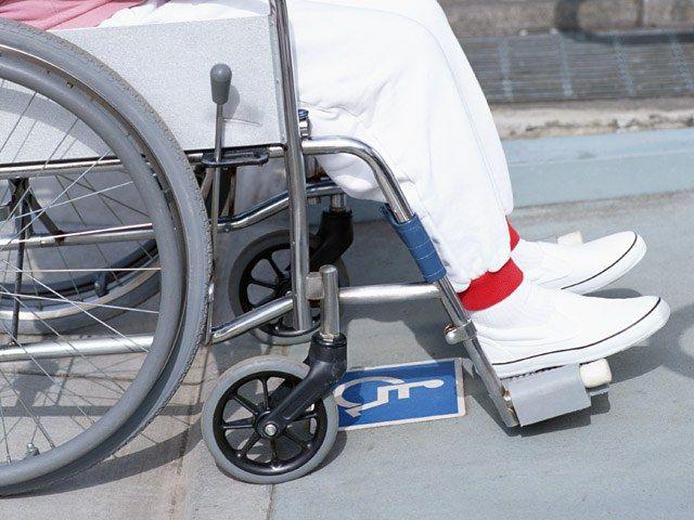 Какие льготы предоставляются инвалидам 2 группы