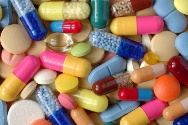 Какие витаминные комплексы эффективнее