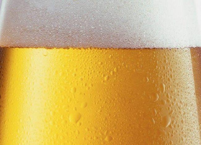 Какое пиво лучше