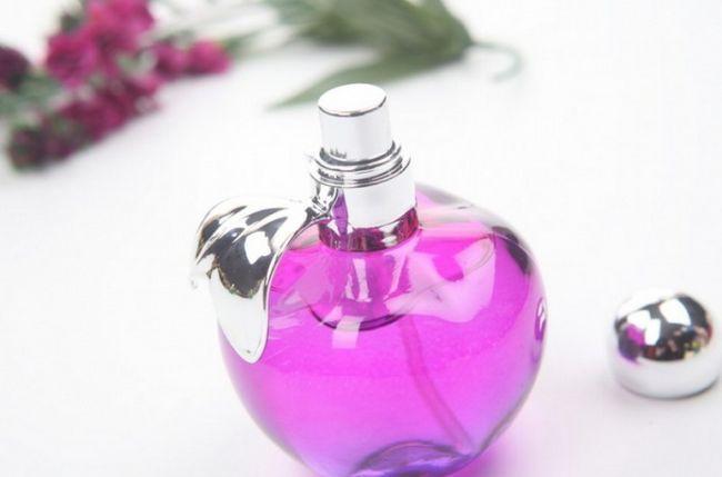 Какой парфюм выбрать на лето