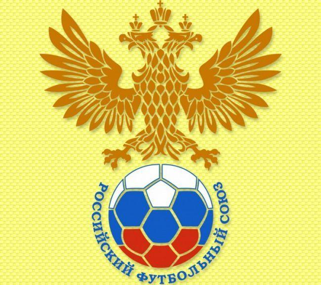 Кто будет новым тренером сборной россии по футболу