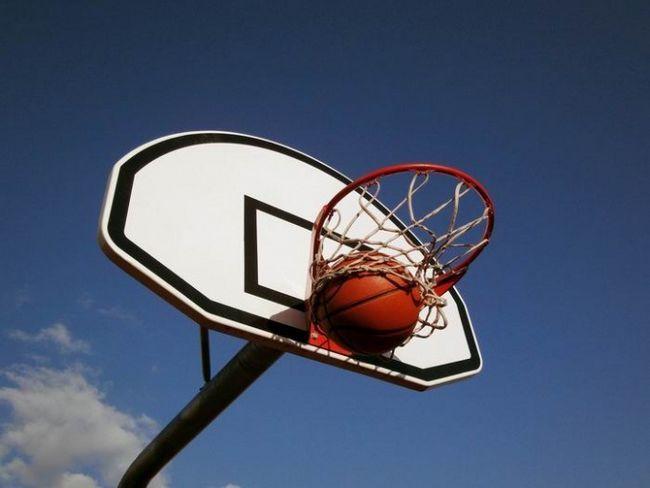 Кто придумал баскетбол