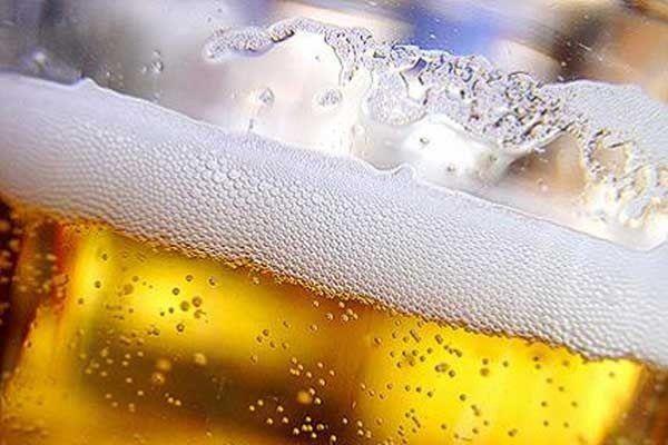 Кто придумал пиво
