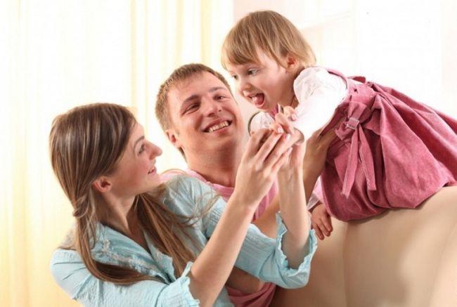 Куда обратиться за усыновлением