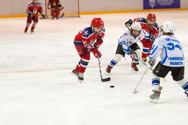 Куда пойти заниматься спортом в москве