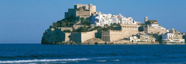 Курорты испании: коста асаар – побережье, окутанное ароматом апельсиновых деревьев