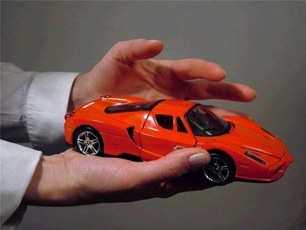 Можно ли не страховать каско, если машина в кредите
