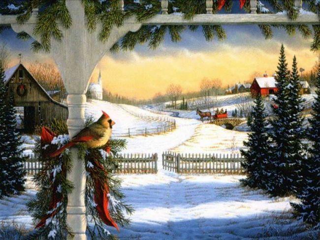 Новогодние подарки: что подарить близким
