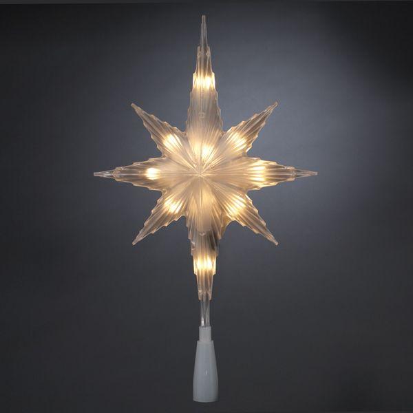 Новогодняя елка – традиции и инновации