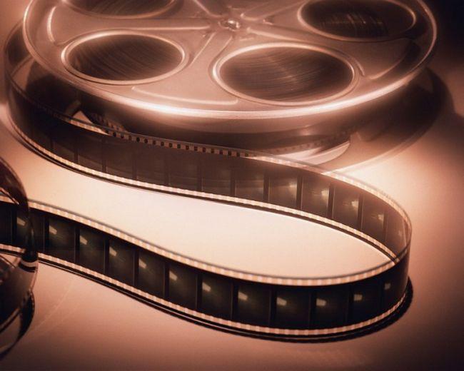 Нужна ли нашему кино квота на показ отечественных фильмов в кинотеатрах