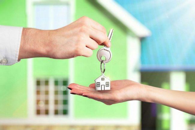 Плюсы и минусы покупки квартиры в ипотеку