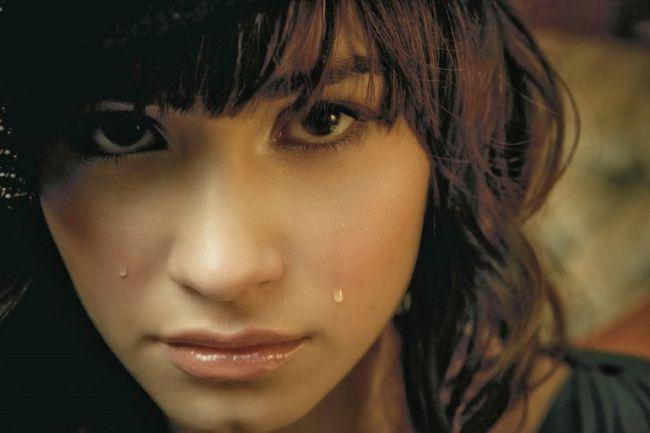 Почему нельзя часто плакать