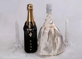 Проведение праздников на высоте: свадьба!