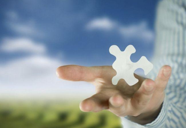 Развитие интуиции и сверхчувственного восприятия