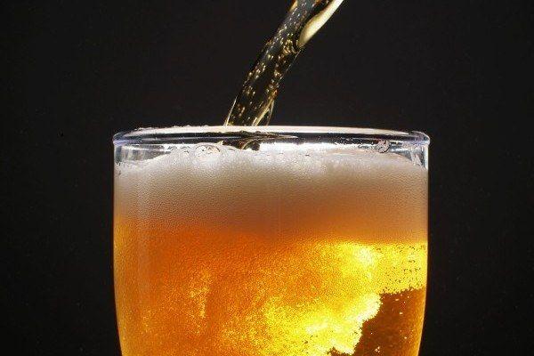 Самые дорогие марки пива