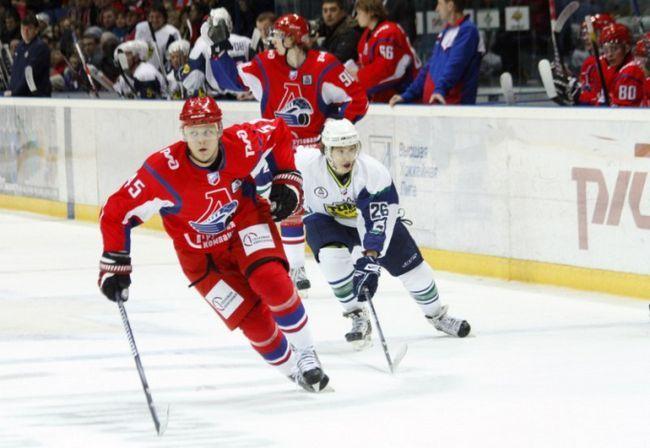 Самые популярные в россии виды спорта