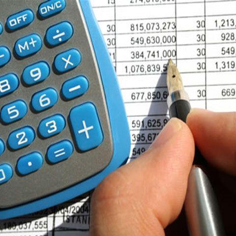 бухгалтерский баланс: как правильно заполнить форму