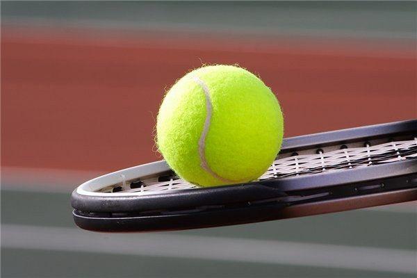Где в москве поиграть в теннис