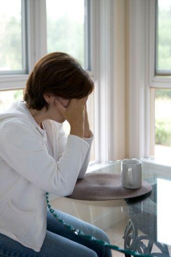 Как избавиться от жалости