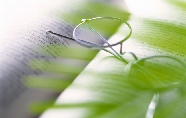 Как издать книгу стихов