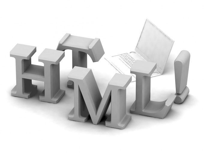 Как изменить шрифт на сайте