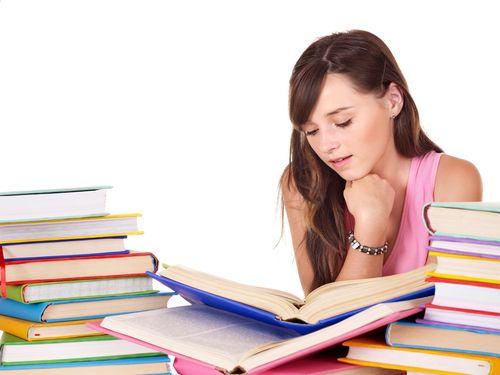 Как изучать историю