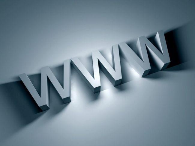 Как лечить зависимость от интернета