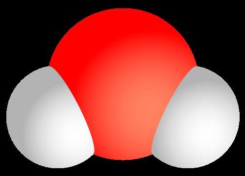 Как найти число молекул