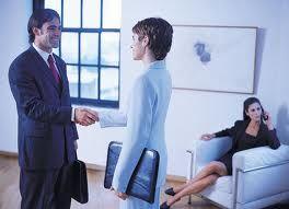 Как найти общий язык с коллегами