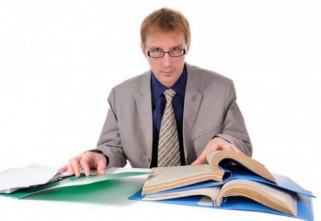 Как написать резюме о своей фирме