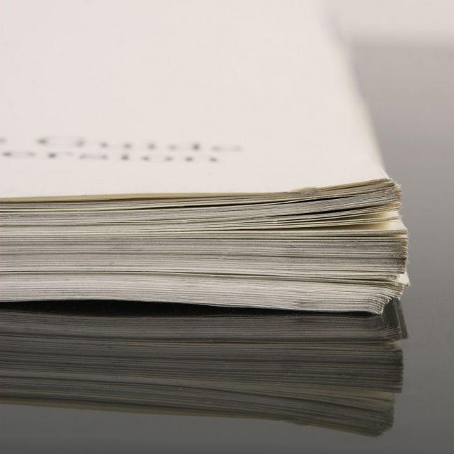Как писать заявки на грант