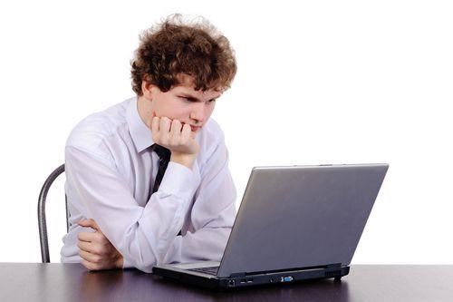 Как обновлять драйвера для ноутбука
