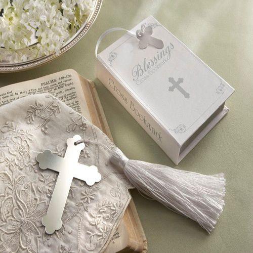 Как одеться на крестины