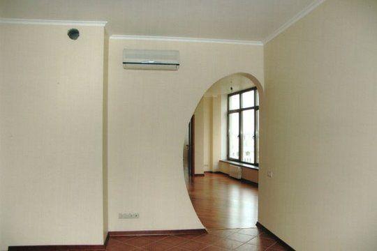 Как оформить квартиру на двоих