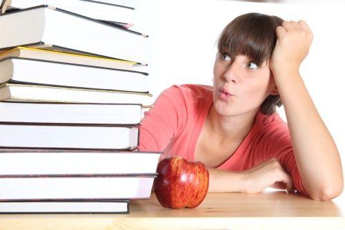 Как оформлять диссертацию