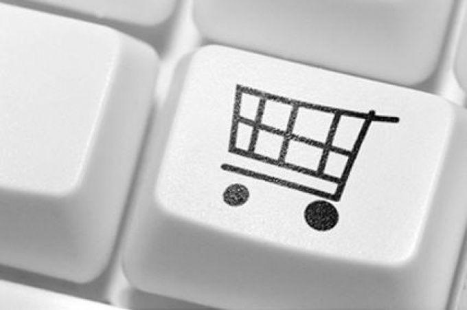 Как оплатить в интернете покупку