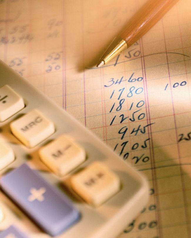 Как определить срок полезного использования основного средства