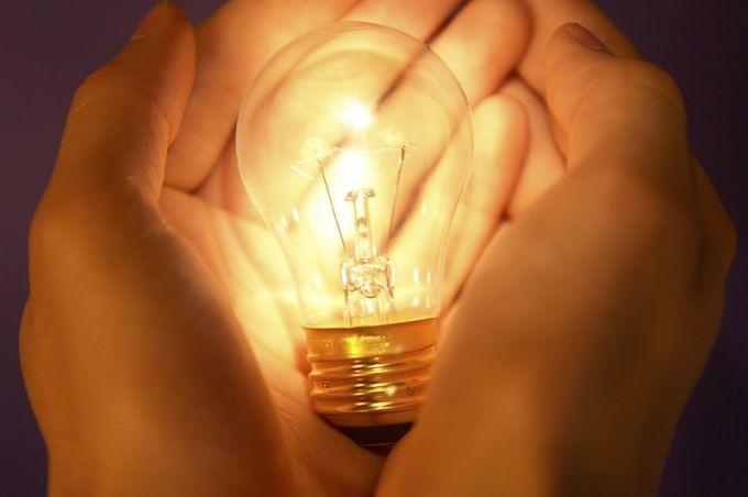 Как отключить электричество