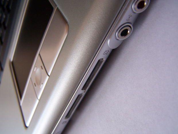 Как отключить тачпад в ноутбуке