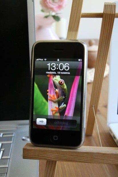 Как отличить китайский телефон от оригинала