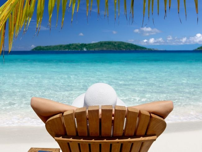 Как отправить в отпуск без содержания