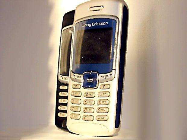Как передать icq с телефона на телефон