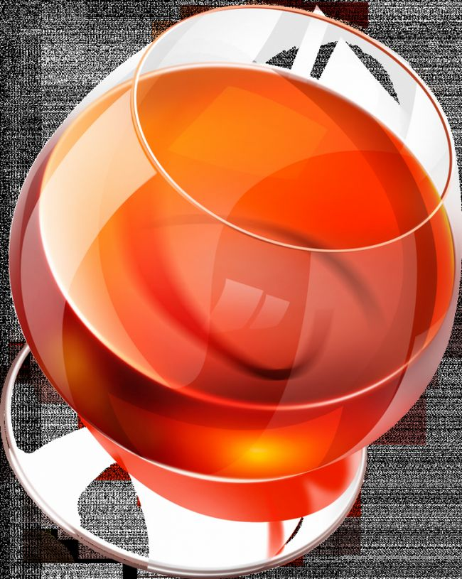 Как пить крепкие алкогольные напитки