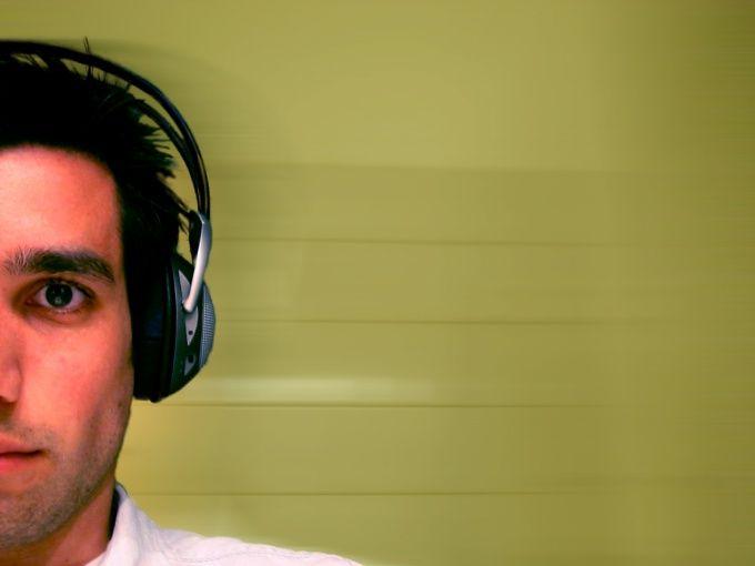 Как подобрать звуковые драйвера