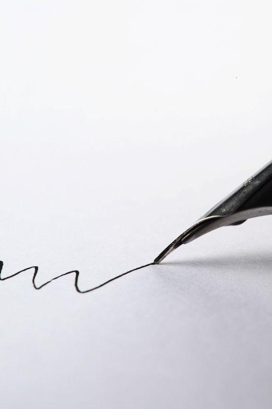 Как придумать стихи